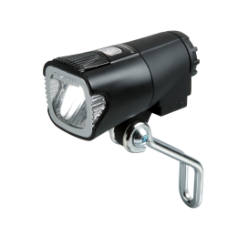 S-Sun Created Illuminox Vega Front and Siren Rear E-bike Light Set