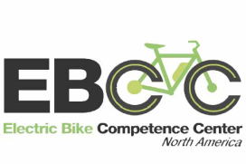 Accell North America Forms eBike Competence Center