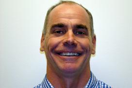 Chris Speyer被任命為Accell North America執行長