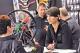 Intermot Focuses on E-mobility and E-bikes