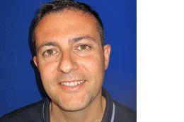 Shimano Europe Appoints MD for its New Subsidiary