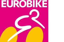 請寄給我們貴司最新的產品消息!2014年Eurobike搶先報導