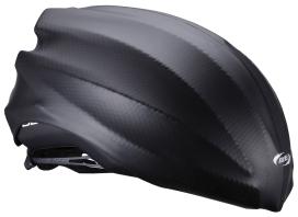 HelmetShield For Comfortable Helmet Usage