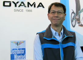 Dumping Duty Exempted Oyama Set Sights On Europe