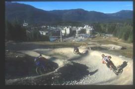 Konas Bike Park Program now also in Switzerland, Canada, US and Finland