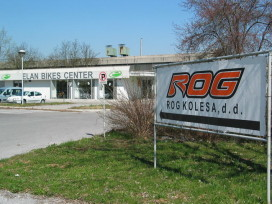 A New Lease of Life for ROG