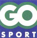 Go Sport Recovering