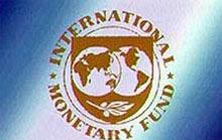 IMF Urges China to Check Growth