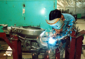 Vietnam to Encourage Motorbike Production and Export