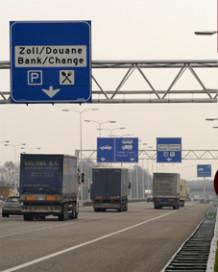 EU Decreases Import Duties for Bicycles