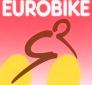 Eurobike Drops 2007 US Trade Show