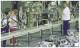 Attachment 001 logistiek image bik2200i01 80x48