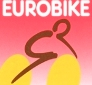 Eurobike Demo Day