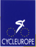 Cycleurope France: Redundancy Plan for 140 Employees