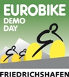 Big Interest for Eurobike Demo Day