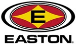 Easton-Bell combination turns out profitable