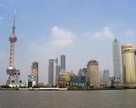 Shanghai September show focuses on E-bikes