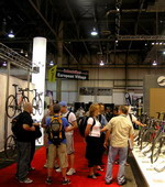Interbike registration now open