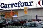 Carrefour leaves Switzerland
