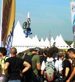 Roc dAzur Attracts over 130,000 Visitors