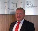 Dutch Biretco Appoints New CEO