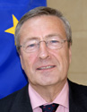EU Appoints Trade Officer for Dumping Proceedings