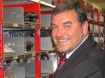 Dutch Wholesaler Smits Reorganizes Again