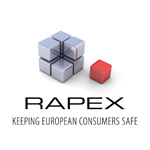 Rapid Exchange of Information on Unsafe Products