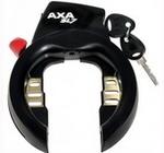 AXA and ABUS Bike Locks Easy to Open