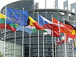EU Decides on Reforms of Anti-Dumping Rules