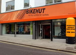 Halfords Opens Superstores in Czech Republic