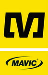 Mavic Launches Bike Apparel Range