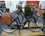 German e-Bike Maker Hudson in Trouble?