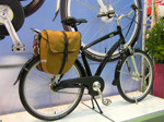 Rising Retail Prices for Bikes