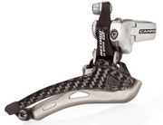 New Design for Campa Front Derailleur