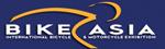 BikeAsia Shifts Dates To Before Taipei 09