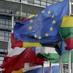 Bicycles on Display at EU Green Week