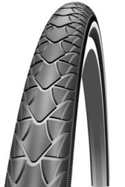 EU Tyre Market Leader Bohle Increasing its Lead