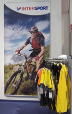 Intersport Now Boasts Over 5,000 Stores