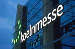 德国科隆国际自行车及零部件展览会将发生新变化