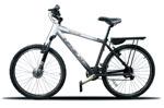 PowaCycle Introduces New E-Bike Brand