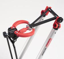 Minoura True-Pro Wheel Truing Stand