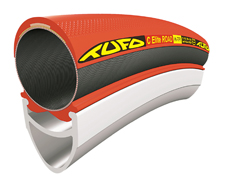 Tufo Tubeless Road Racing Tyres