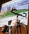 Velo-city 2009 Call For Posters