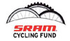 SRAM Cycling Fund Donates $200,000 to Cycling Advocacy