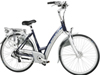 Crisis? Dutch Keep on Buying Expensive e-Bikes!