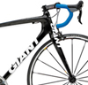 Giant Recalls Cracking TCR Forks