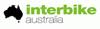 Interbike Fell Victim To Australian Copycat