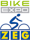 Industry Votes on ZEG's Bike Expo