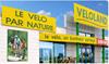 ZEG Buys Veloland in France